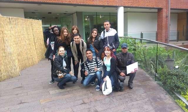 london_museum_trip2