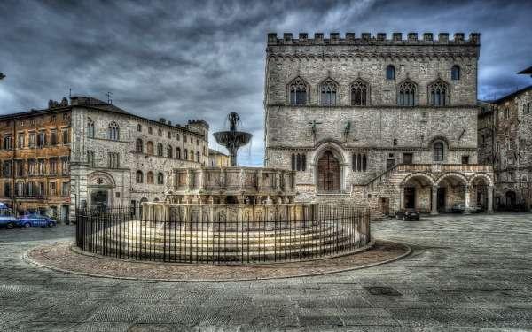 500867_italy_umbria_perugia_fontana-maggiore_1920x1200_(www.GdeFon.ru)