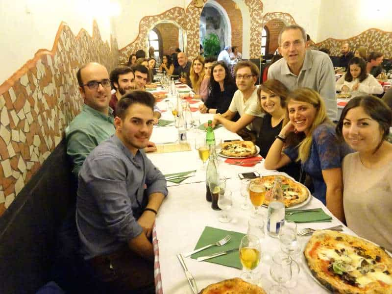 fiesta-pizzeria